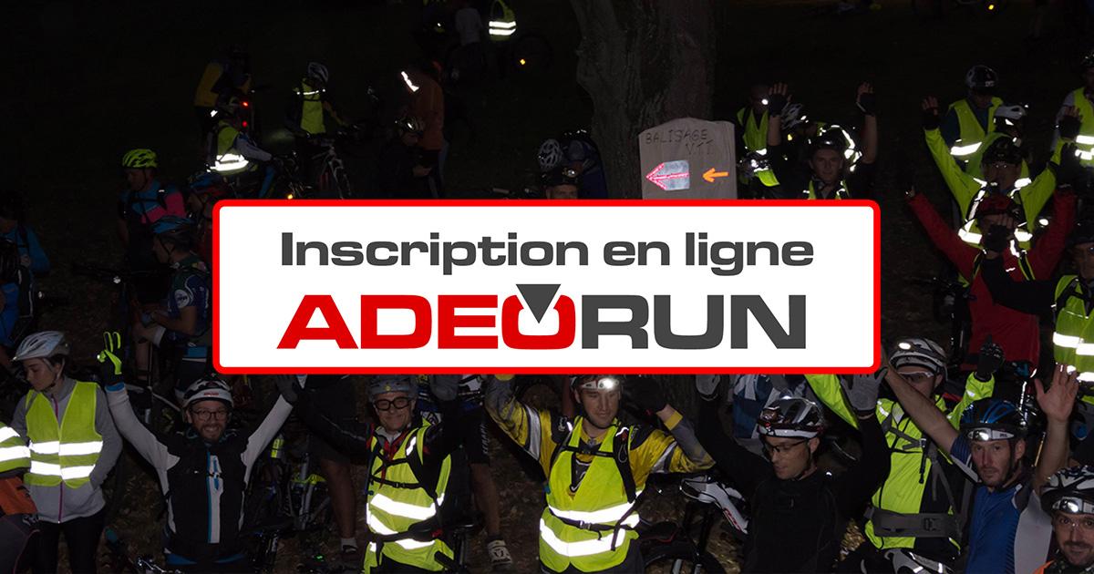 11ème Nocturne Des Grenouilles Le Samedi 19 Octobre 2019 à